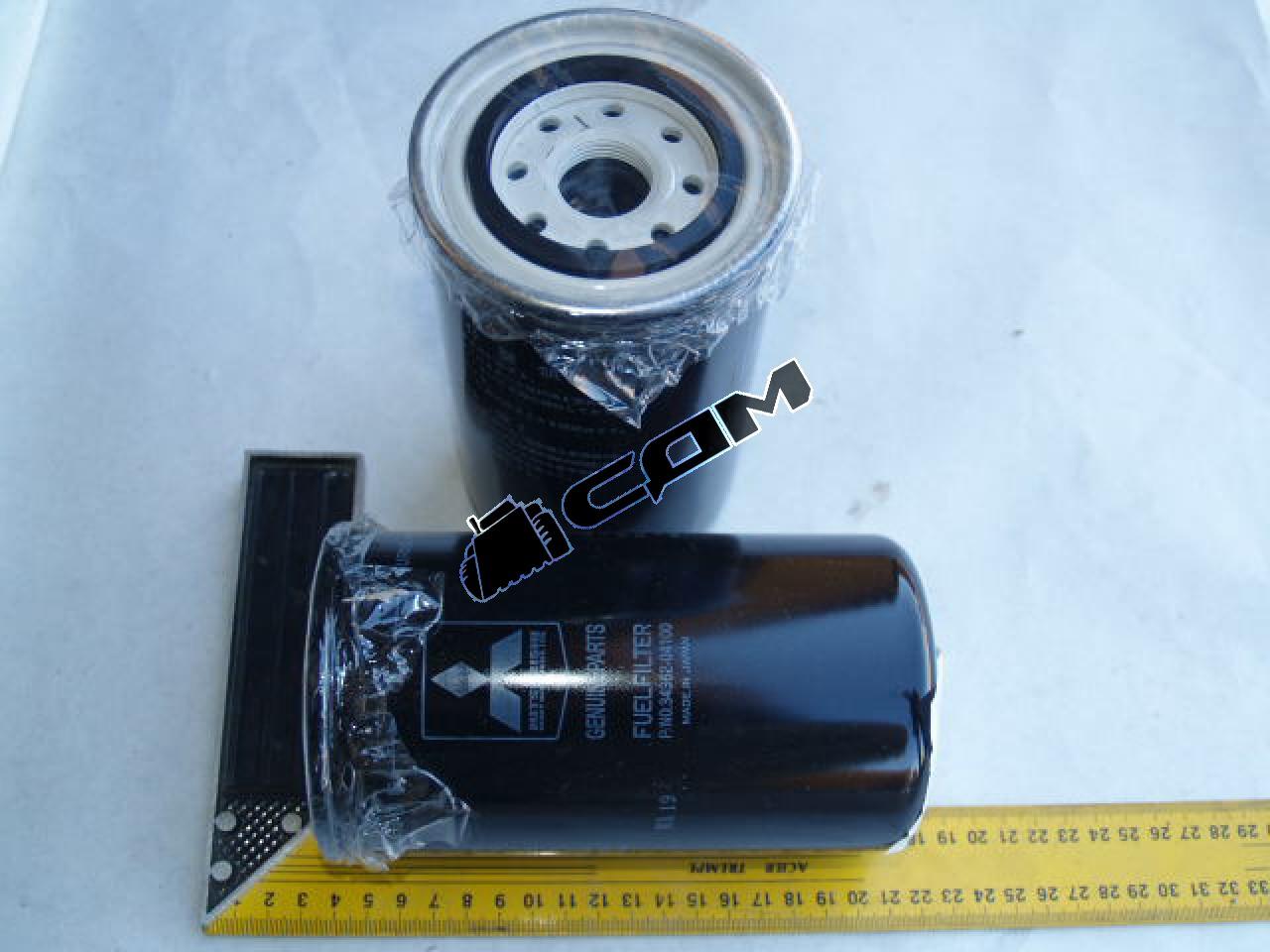 Фильтр  Hyundai 160 XJAF-02430