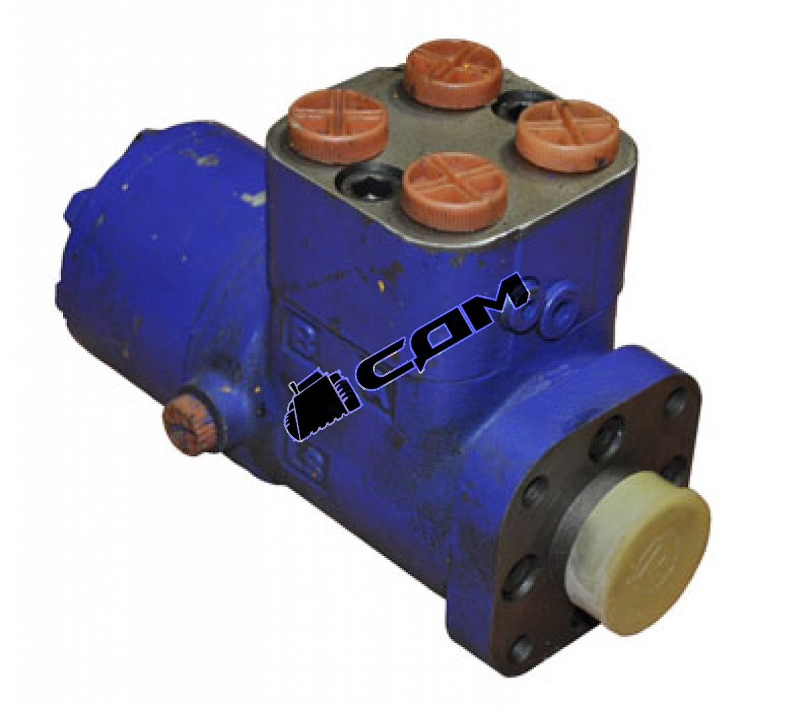 Дозатор рулевого механизма  CDM855 TLF-E1000 TLF1-E1000C/TLF-E1000
